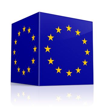 hologacion europea food truck