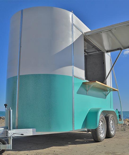 exterior food trucks fabricación propia