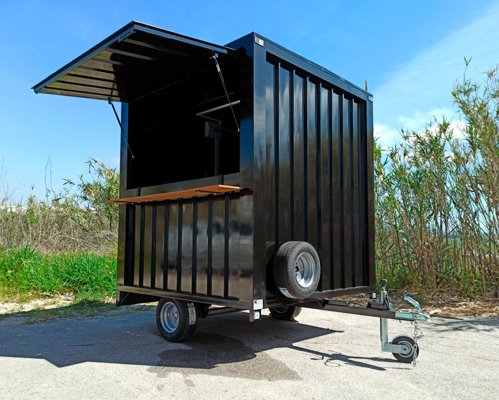 Container 2x2