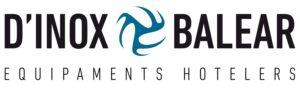 logo dinox balear